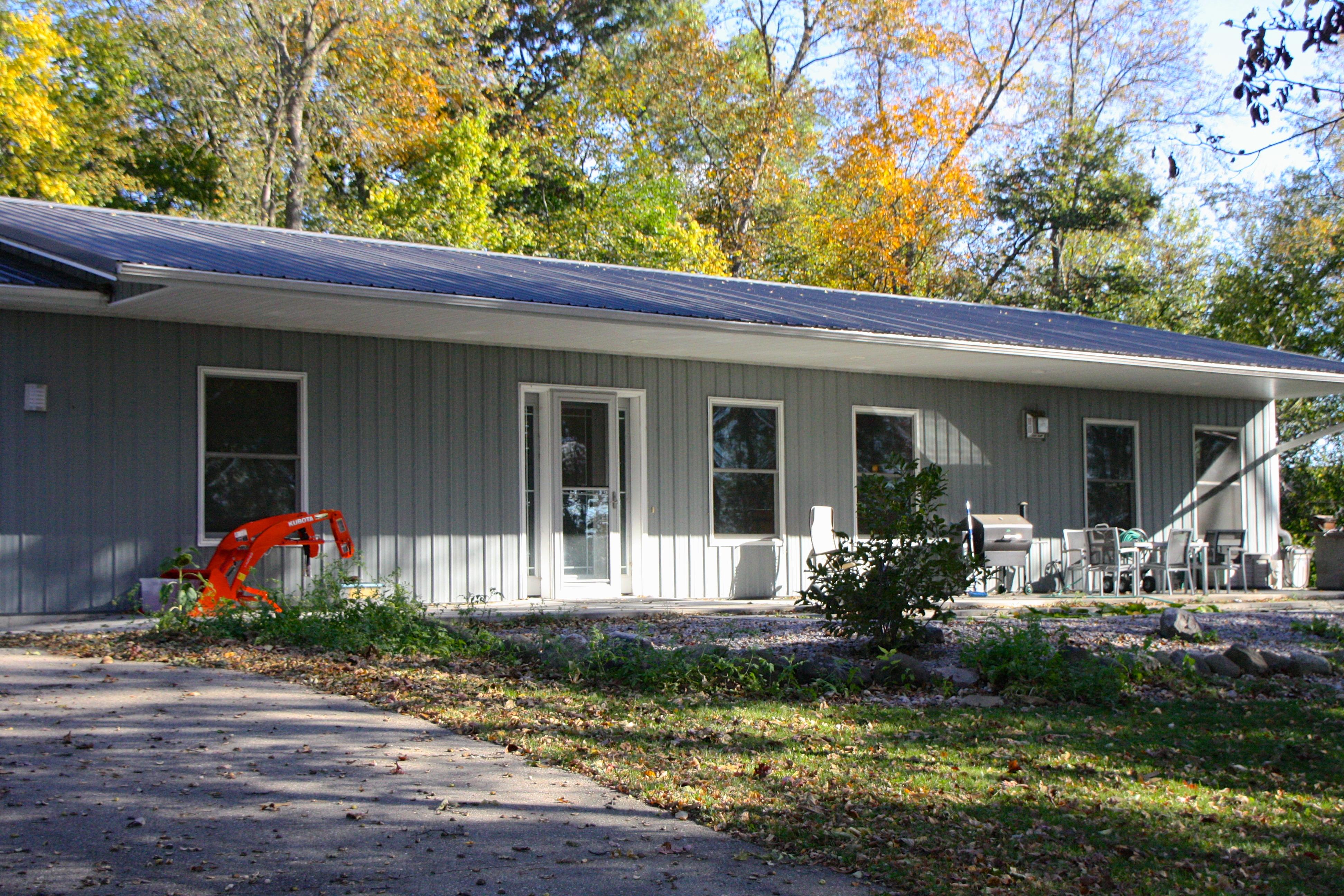 Residential home bos design builders llc for Residential home builder